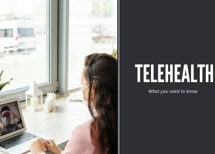 Telehealth Blog
